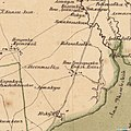 Henichesk Rayon in Maps created by Schubert in 1859.jpg