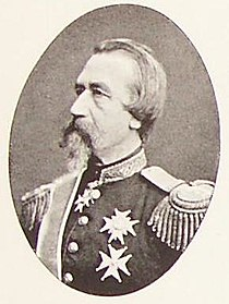 Henrik rosensvard.JPG