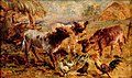 Henry Charles Bryant . Animals.jpg