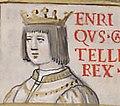 Henry III Castile.jpg