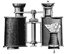 Fernglas u wikipedia