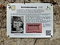Heppenheim, Siegfriedstraße 104-Infotafel.jpg