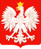 Poland: Coat of Arms