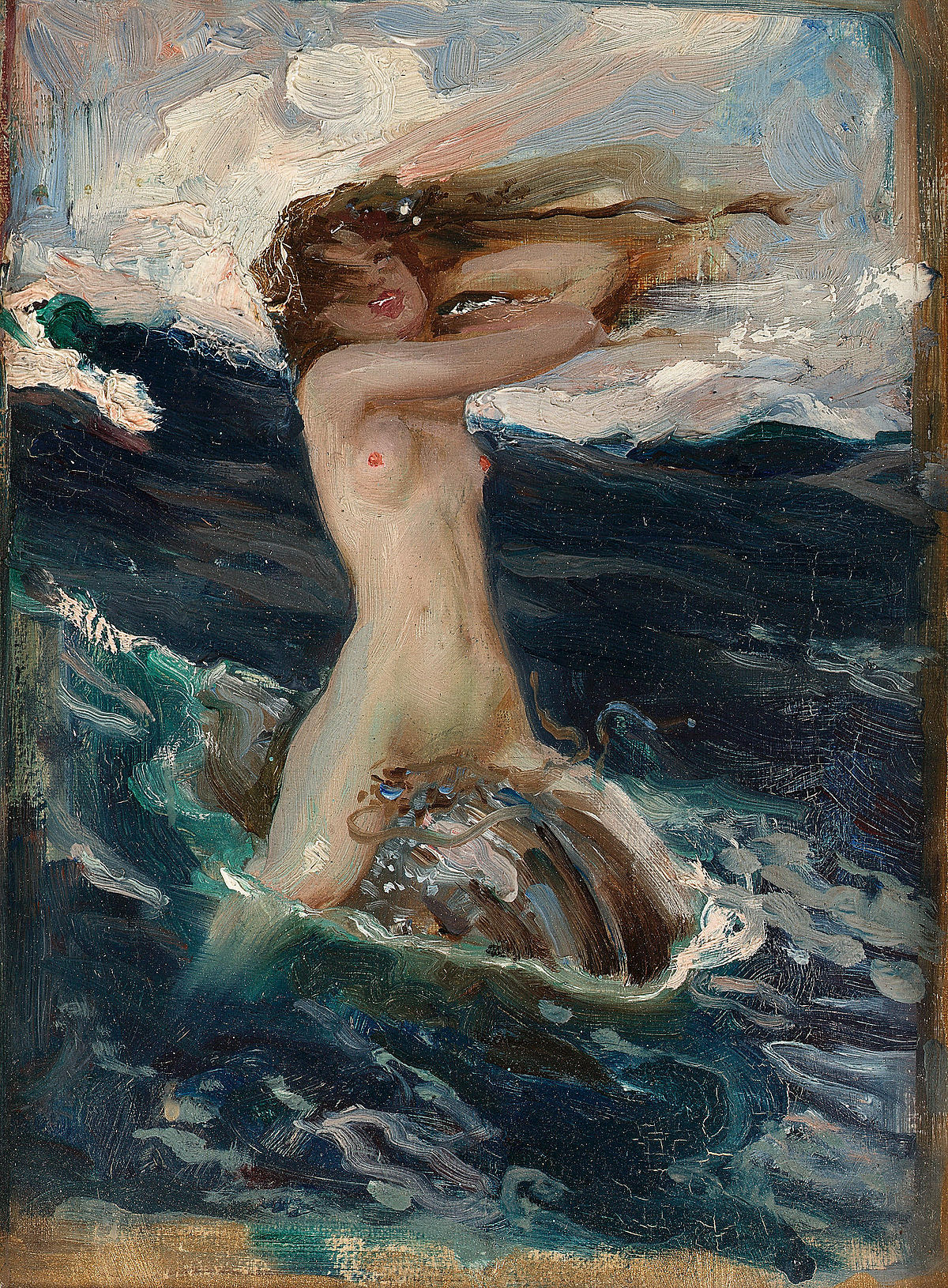 http://upload.wikimedia.org/wikipedia/commons/thumb/f/f8/Herbert_James_Draper%2C_Study_for_the_foam_sprite.jpg/1200px-Herbert_James_Draper%2C_Study_for_the_foam_sprite.jpg