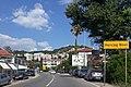 Herceg Novi, entrance to the city.jpg