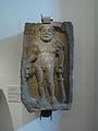 Hercule tenant un canthare-Place Saint-Thomas-Musée archéologique de Strasbourg.jpg