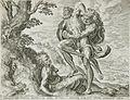 Hercules defeats Antaeus LACMA 60.12.1.jpg