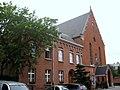 Herentals - Sint-Antonius van Paduakerk.jpg
