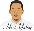 Heri yakop.png