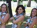Heritage Day Dancers 6.jpg