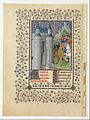 Herman, Paul, and Jean de Limbourg (Franco-Netherlandish, active in France, by 1399–1416) - The Belles Heures of Jean de France, Duc de Berry - Google Art Project.jpg