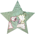 Hermann Berghaus Star Map.png