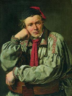 Hermann Ernst Freund