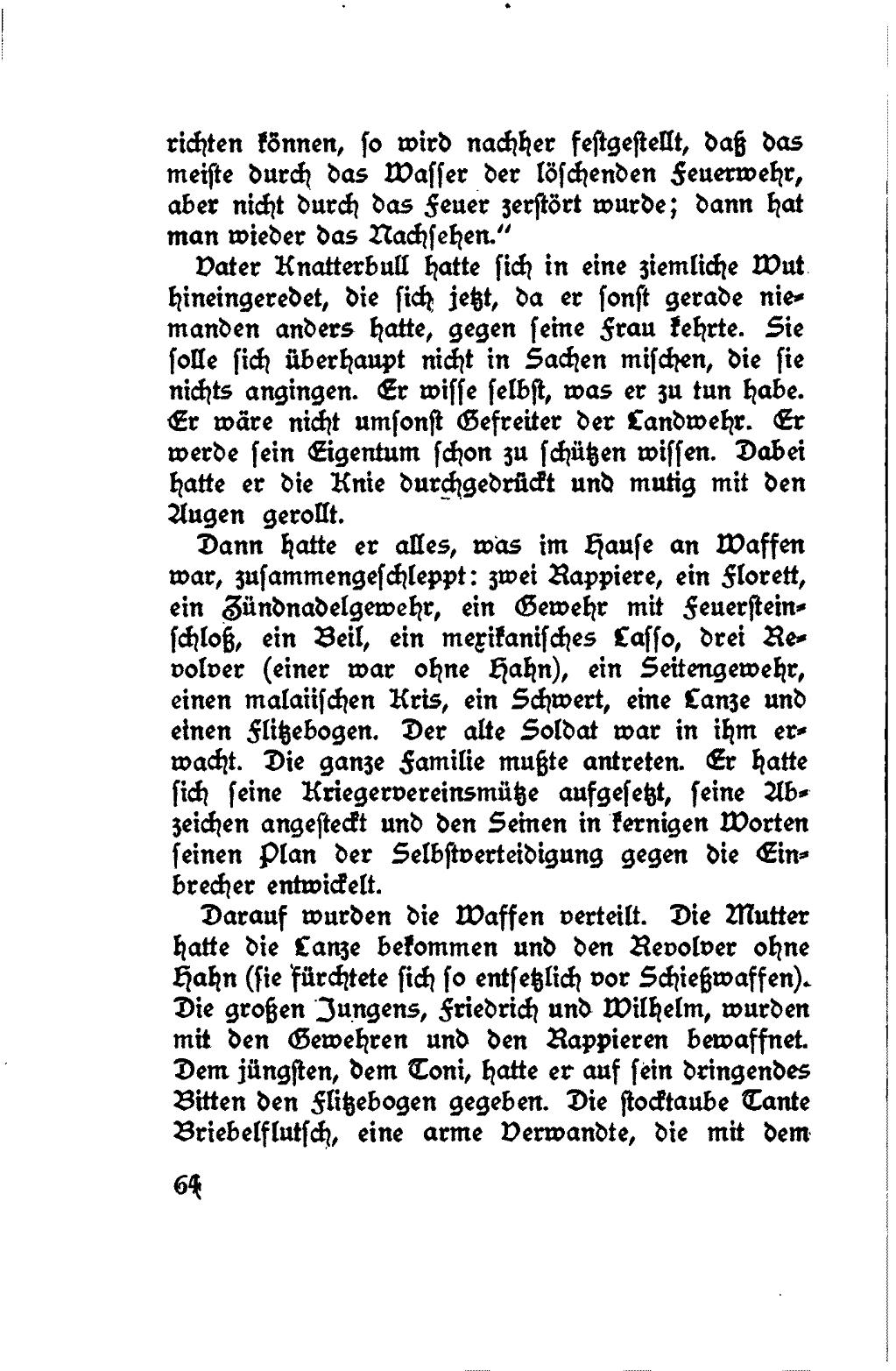 Seite:Hermann Harry Schmitz Der Saeugling.djvu/064 ...