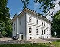 Herrenhaus Höltigbaum von Westen.jpg