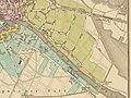 Herzberg Grundriss von Berlin 1840 (Stralauer Viertel) (cropped).jpg