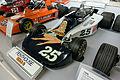 Hesketh 308D front-left Donington Grand Prix Collection.jpg