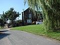 Hessle Farm , Hessle - geograph.org.uk - 244616.jpg