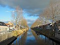 Het Nieuwpoort-Duinkerkekanaal in Wulpen 02.jpg
