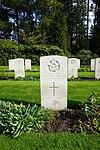 Heverlee War Cemetery - Balmer2.jpg