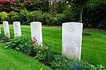 Heverlee War Cemetery - Garland3.jpg