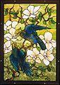 Hibiscus and Parrots MET DT6513.jpg