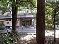 HibiyaLibrary200505.jpg