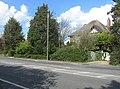 Hidden House - Hills Road - geograph.org.uk - 766908.jpg