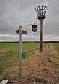 High Hunsley Beacon - geograph.org.uk - 704348.jpg
