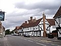 High Street, Elstow - geograph.org.uk - 530352.jpg