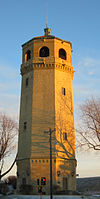 Highland Park Water Tower 2.jpg