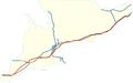 Highway2-1996.PNG