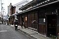 Hiketa Hinamatsuri 03.jpg