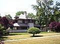 Hills-DeCaro House 2007.jpg