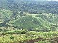 Hills and farm land, Njap.jpg