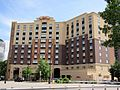 Hilton Garden Inn - Minneapolis Downtown.jpg