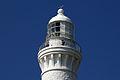 Hinomisaki lighthouse Izumo02bs3200.jpg
