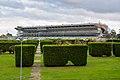 Hippodrome de Vincennes 2014-11-10.jpg