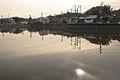 Hirano-Ike, Midori Ward Nagoya 2014.JPG