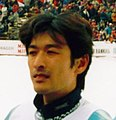 Hiroya Saito (JAP) 2000.jpg