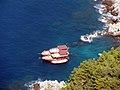 Hisariçi Mh., 07400 Alanya-Antalya, Turkey - panoramio - Yılmaz Kilim.jpg