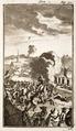 Histoire-de-Guillaume-III-MG 0089.tif