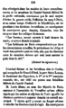 Histoire de la Commune de Paris -page 150.png