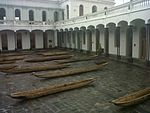 Historic Center of Quito - World Heritage Site by UNESCO - Photo 437.jpg