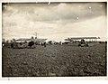 Historique-meeting-1931-Lurcy.jpg