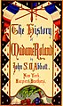 History of Madame Roland (1850) (14590912509).jpg