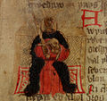 History of the Kings (f.41) Severus.jpg