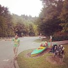 Hitchhiking-without-canoe-belgium-2013.jpg