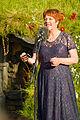 Hobbiton Celia Wade-Brown.jpg