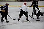 Hockey 20080824 (58) (2795599880).jpg